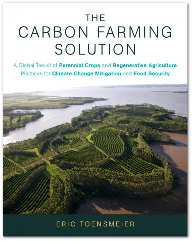 http://carbonfarmingsolution.com/reviews
